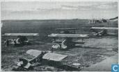 Vliegkamp De Kooy (reprint)