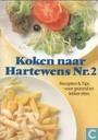 Koken naar hartewens nr. 2