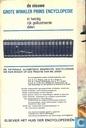 Boeken - Kresse, Hans G. - Het zwarte schip