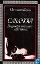 Casanova. De grootste minnaar aller tijden !
