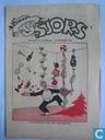 Strips - Sjors [NLD] (tijdschrift) - Sjors 51