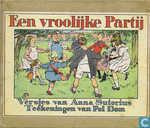 Een vroolijke Partij