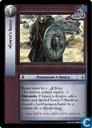 Éowyn's Shield