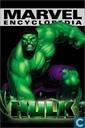 Marvel Encyclopedia: The Hulk