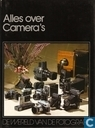 Alles over Camera's