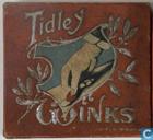 Tidley Winks