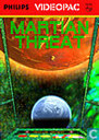 67. Martian Threat
