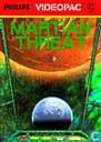 67. Martian Threat