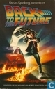 Books - Gipe, George - Back to the Future