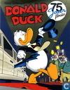 Donald Duck 75 Jaar filmster