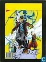 Comics - Indiana Jones - Indiana Jones en de tempel der vervloeking