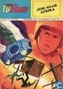 Comic Books - TV2000 (tijdschrift) - TV2000 11
