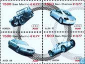 1999 Auto's (SAN 498)