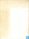Strips - Bommel en Tom Poes - Tom Poes en de Sappeljuwelen + Tom Poes en de stamboom