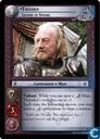 Théoden, Leader of Spears