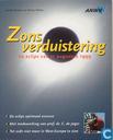 Zonsverduistering, de eclips van 11 augustus 1999