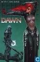 Dawn: Lucifer's halo