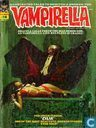 Vampirella 16