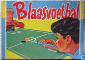 Blaasvoetbal