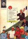 Strips - Michel Vaillant - Concerto voor piloten