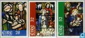 1997 biblique types voostel (IER 371)