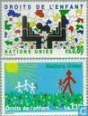 1991 Rechte des Kindes (VNG 112)
