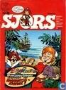 Comics - Arad en Maya - 1973 nummer  15