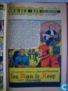 Comic Books - Heroic-Albums (tijdschrift) - heroic-albums 23