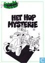Bandes dessinées - Hopmysterie, Het - Het hop mysterie