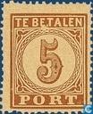 Sceau de port