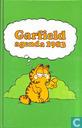 Garfield agenda 1983