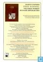 Strips - Stripnotering (tijdschrift) - Stripnotering - Overzicht van 1990