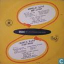 Charlie Kunz Piano Medley no.2