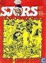 Comics - Arad en Maya - 1971 nummer  49