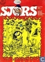 Strips - Arad en Maya - 1971 nummer  49