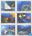 World-1998 Lisbon (POR 636)