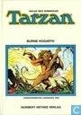 Tarzan (1949)