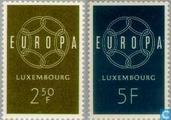 Europa – Kette