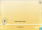 Bandes dessinées - Gaston Lagaffe - Wat 'n knap stel Guust en de Philips batterijen