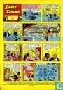 Bandes dessinées - Homme d'acier, L' - 1964 nummer  15