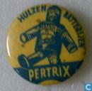 batteries Pertrix