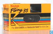 Fling 35