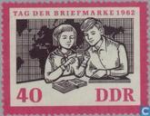 Tag der Briefmarke