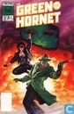 The Green Hornet 6