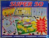 Super 50