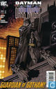 Legends of the Dark Knight # 206