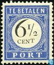 Portzegel (fd)