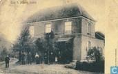Café S. Arfman, Ruurlo