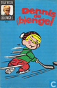 Comic Books - Dennis the Menace - Nummer 6