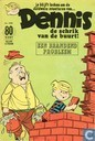 Comic Books - Dennis the Menace - Dennis 34